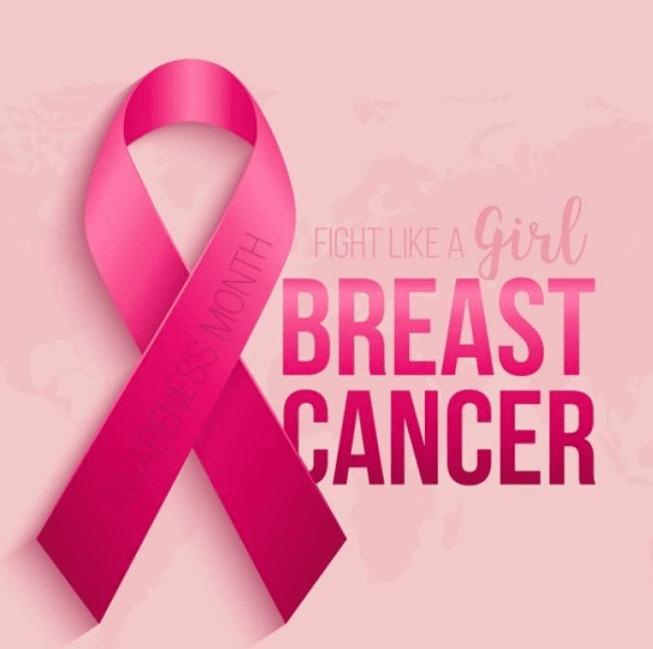 Breast Cancer Survivor Frame